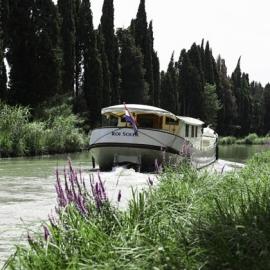 canal-du-midi27
