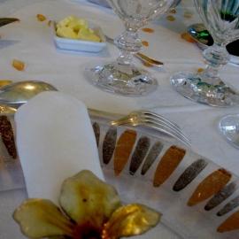 Gastronomy-Wine8